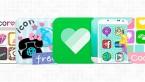 """Convierte tu Samsung Galaxy S5 en una monada con los packs de iconos más """"cute"""" de Android"""
