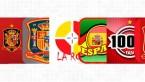 Disfruta al máximo de la selección española con las mejores aplicaciones Android
