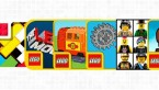 Las mejores aplicaciones Android para construir con LEGOS