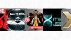 Las mejores aplicaciones de los X-Men para tu Android
