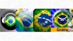 Si no puedes ir al Mundial de Brasil, trae Brasil a tu Sony Xperia Z2