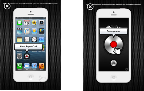 abrir-app