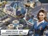 Gameloft está adaptando nueve de sus juegos para Android TV