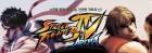 Capcom lanzará Street Fighter IV Arena en Android