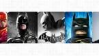 Batman cumple 75 años: celébralo con sus mejores juegos para iPhone