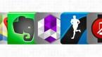 Cinco aplicaciones para empezar con Android Wear