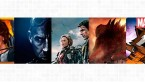 Los mejores juegos de películas de ciencia ficción para tu Nexus 5