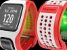 Runner Cardio, el smartwatch para deportistas de Tom Tom