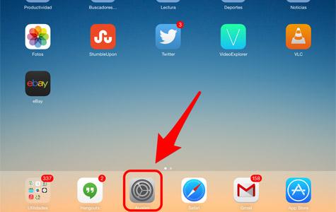 Anadir Calendario Iphone.Como Sincronizar El Calendario De Google Con Tu Iphone O