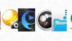 Descubre las mejores aplicaciones de Sony para el Xperia Z2