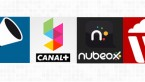 Las mejores aplicaciones de servicios de video bajo demanda para Android