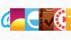 Siete apps imprescindibles para ir de festivales este verano, según Apple