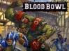 Blood Bowl lleva el universo Warhammer a tu Android