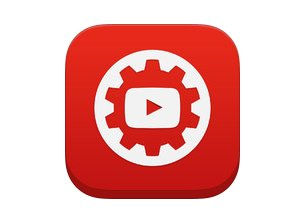 Google actualiza el YouTube Creator Studio para iOS