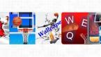 Las mejores aplicaciones para personalizar tu Android para el Mundial de Baloncesto