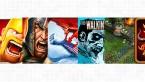 Los mejores juegos Android de estrategia para el verano 2014