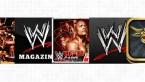 Personaliza tu Android como un ring de lucha libre con estas aplicaciones de la WWE