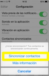aceptar-sincronizar-contactos