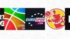 Sigue el Mundial de baloncesto 2014 con estas aplicaciones para Android