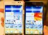 Se filtran imágenes del nuevo Huawei Ascend Mate 7