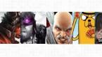 Las mejores de juegos de batallas de cartas para Android