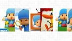 Las mejores aplicaciones de Pocoyó para iPhone y iPad