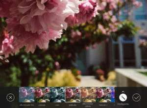 Adobe actualiza Photoshop Mix para iPad