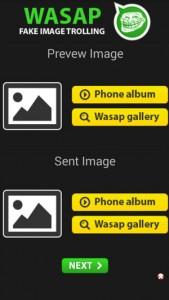 seleccionar-imagenes