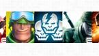Los mejores juegos de shooter para competir online en iPad Air