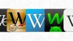 Las mejores aplicaciones para consultar la Wikipedia en tu Android