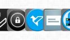 Personaliza tu Nexus 5 con aplicaciones de notificaciones para la pantalla de bloqueo