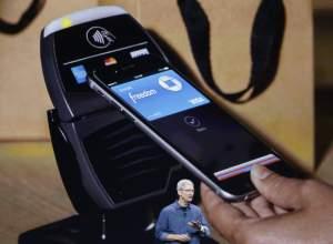 Apple se une al grupo GlobalPlatform de cara al lanzamiento de Apple Pay