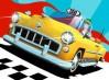 El videojuego Crazy Taxi City Rush añade nuevos niveles y vehículos