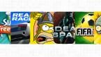 Los mejores juegos de Electronic Arts para Android