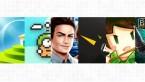 Los mejores juegos de agosto para iPhone y iPad