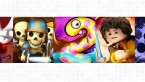 Aprovecha estas ofertas limitadas de juegos a 0,89 euros en la App Store