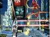 Spider-Man Unlimited, un nuevo juego de Gameloft de carreras sin fin