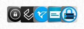 Las mejores aplicaciones de notificaciones en la pantalla de bloqueo para el Sony Xperia Z3
