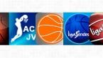 Las mejores aplicaciones para seguir la temporada de baloncesto ACB 2014-15