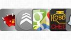 Las mejores aplicaciones Android con utilidades para el coche