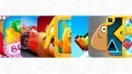 Los juegos gratuitos Android más descargados de octubre 2014