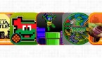 Los mejores juegos Android de las Tortugas Ninja