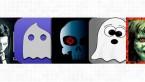 Pega los mejores sustos de Halloween 2014 gracias a estas aplicaciones Android