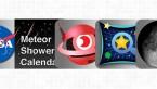 Transforma tu Xiaomi Mi4 en un mapa del universo