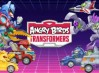 Angry Birds Transformers ya disponible para iPhone e iPad