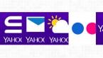 Las mejores aplicaciones de Yahoo! para Android