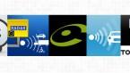 Las mejores aplicaciones para detectar radares de velocidad con tu iPhone 6