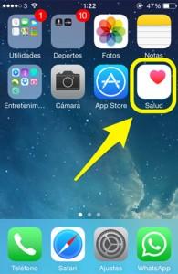 app-salud-ios8