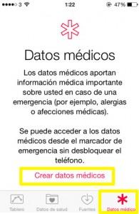 crear-datos-medicos-ios8