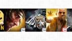 Aprovecha la promoción de estos juegos de Gameloft para Android por 0,10 euros